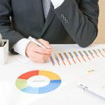 問い合わせ管理ツールは料金を比較してか利用を