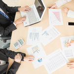 問い合わせ管理ツールの比較をし情報を手に入れる